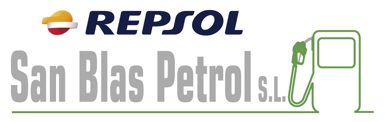 San Blas Petrol
