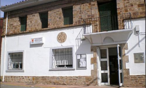 consultorioMEDICO